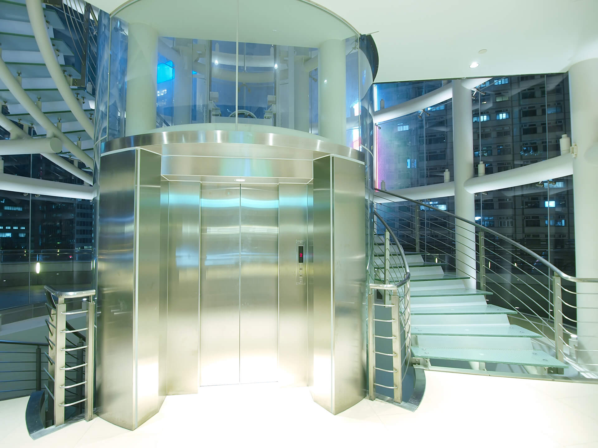 mieleva-ascensori